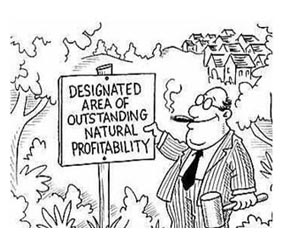 cartoon profitability 1
