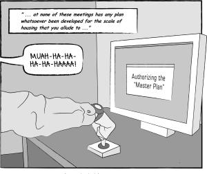 cartoon master plan 2