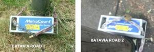 traffic monitor - Batavia Rd 1 & 2 (640x220)