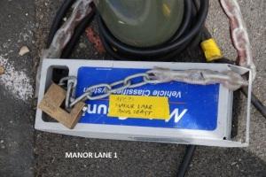traffic monitor - Manor Lane 1 (640x428)