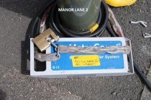traffic monitor - Manor Lane 2 (640x428)