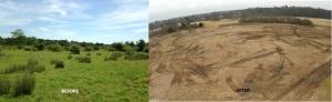 KP bulldozers 3