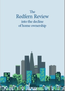 redfern-review
